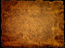 Old paper background Stock Photos