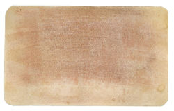 Old paper background. Old worn grunge paper background stock image
