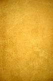 Old paper background. Old antique paper texture background stock photos