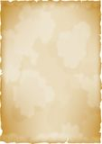 Old paper background Royalty Free Stock Image