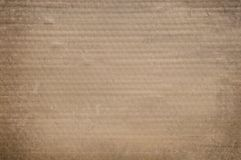 Old  paper background Royalty Free Stock Photo