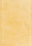 Old paper background. Old brown aged rustic paper texture background stock image
