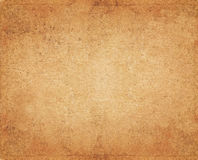 Old paper background. Old paper grunge background dark texture Stock Image