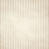 Old paper background with lines Stock Image