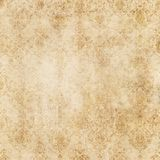 Vintage paper texture. Royalty Free Stock Images