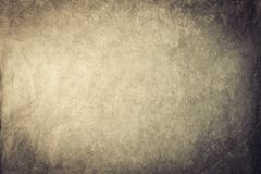 Old paper background 1 Royalty Free Stock Photography
