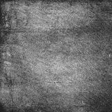 Old paper background pattern Royalty Free Stock Photos