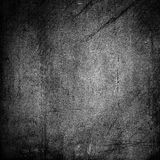 Old paper background pattern Stock Photo