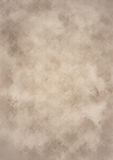 Old paper background texture Royalty Free Stock Images