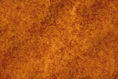 Old paper background texture Royalty Free Stock Image