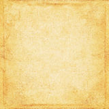Old paper background texture aged. Old paper  background texture font aged Royalty Free Stock Photo