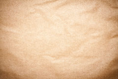 Old paper background texture Stock Photos