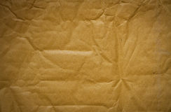 Old paper background texture Royalty Free Stock Photos