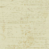 Old paper background vector. Browse my gallery for more vector images Royalty Free Stock Photos