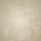 Old Paper Background. Vector texture of the old paper, cardboard stained texture, background for design, EPS 10 contains transparency vector illustration