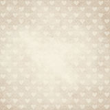 Old paper background with Stock Images