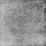 Old paper background Royalty Free Stock Images