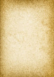 Old paper background. Old paper. XXXL. Grunge background with space for text or image Royalty Free Stock Photo