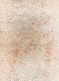 Old paper. Old brown paper background with space for text or image Stock Photo