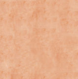 Old paper brown texture. Illustration Stock Photo