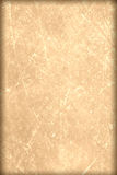 Old paper grunge background. Old paper or grunge background like parchment and  papyrus Royalty Free Stock Photos