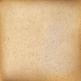 Old paper grunge background.  Stock Photography