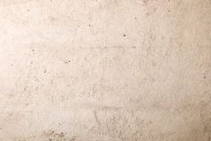 Old paper grunge background Royalty Free Stock Photo