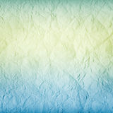 Old paper grunge background Royalty Free Stock Photography