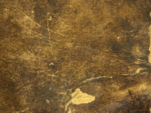 Old paper grunge texture.Background. Stock Photos