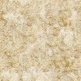 Old paper seamless background. royalty free illustration