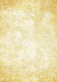 Old paper template texture Royalty Free Stock Photo