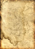Old paper texture Stock Photos
