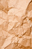 Old paper texture Royalty Free Stock Photography