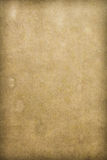 Old paper texture. Background/texture of old paper royalty free stock photo