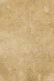 Old paper texture. Can use as background stock photos