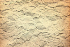 Free Old Paper Texture Stock Images - 17753324