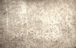 Old Paper Texture. Old distressed parchment paper texture stock photography