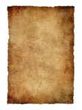 Old Paper Texture. Scroll of Old Paper. Texture Background. Computer Graphics royalty free illustration