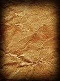 Old paper texture. Vintage grungy texture Royalty Free Stock Images