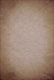 Old Paper Texture. And background Royalty Free Stock Photo