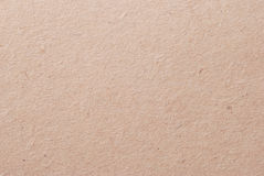 Old paper texture. Highly detailed shot Royalty Free Stock Photography