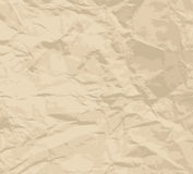 Old Paper texture Stock Photography