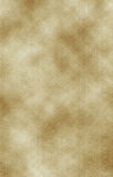Old paper texture. With age marks royalty free stock images