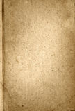 Old paper texture. Aging paper background for the design royalty free stock image