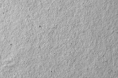Old paper texture. Old paper texture as a background Royalty Free Stock Image