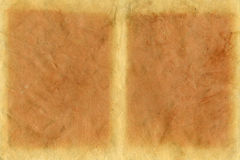 Old paper texture background. Old brown paper texture background Royalty Free Stock Image