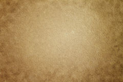 Old paper texture background Stock Photography