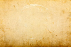 Old Paper Texture, Background Royalty Free Stock Photo