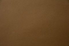 Old paper texture for background. Brown and grunge Royalty Free Stock Photos