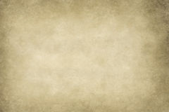 Old  paper texture or background Royalty Free Stock Photo